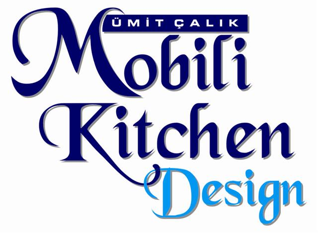 MOBİLİKİTCHEN DESİGN